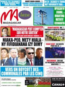 edition du 11-05-2015