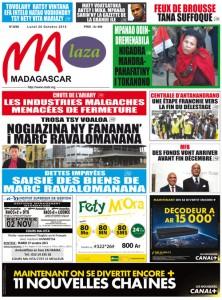 Journal-du-26-10-2015-n°3290-1