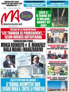 Journal-du-03-08-206-n°3526_-1