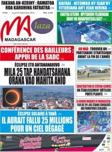 Journal-du-01-09-2016-n°3551_-1