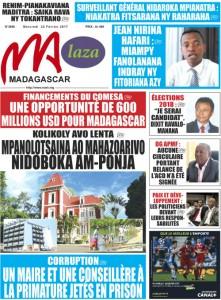 Journal-du-22-02-2017--n°36
