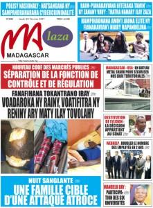 Journal-du-23-02-2017--n°36