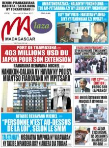 Journal-du-22-03-2017--n°37