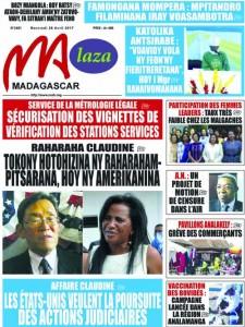 édition du 26-04-2017