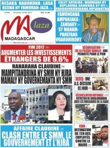 Journal-du-19-05-2017--n°37