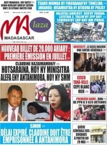Journal-du-24-05-2017--n°37