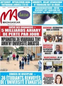 Journal-du-26-05-2017--n°37
