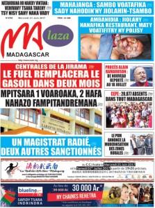 Journal-du-21-06-2017--n°37