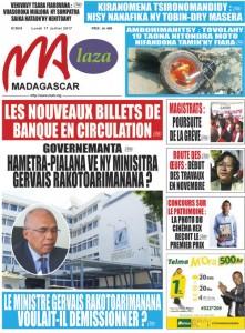 Journal-du-17-07-2017-n°381