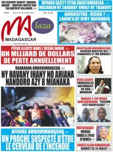 Journal-du-19-07-2017-n°381